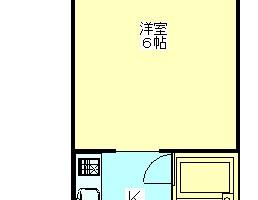 フレンドリー日本橋